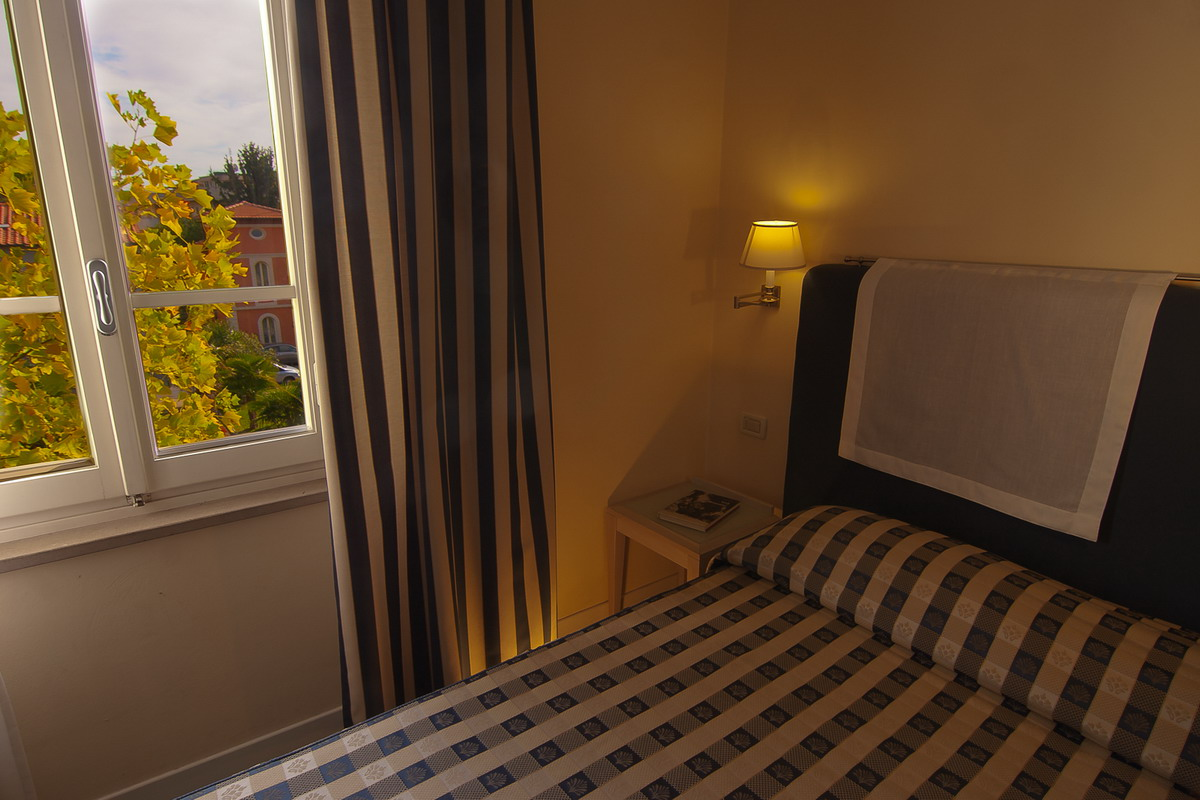 hotel-arnolfo-11