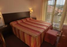 hotel-arnolfo-12