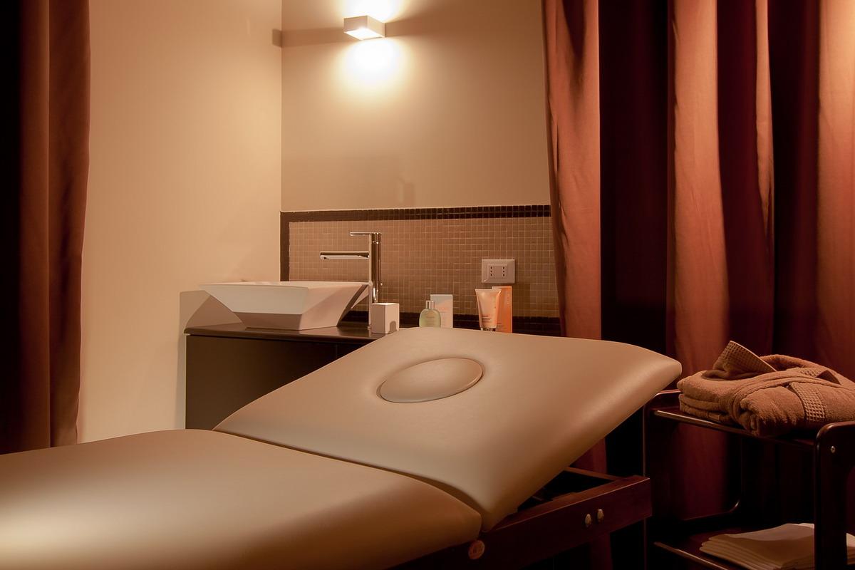 hotel-arnolfo-12SPA