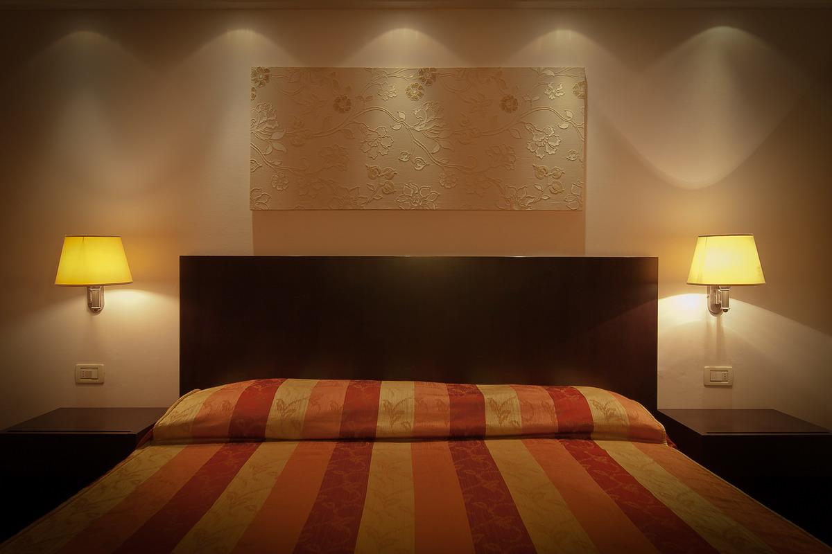 hotel-arnolfo-13