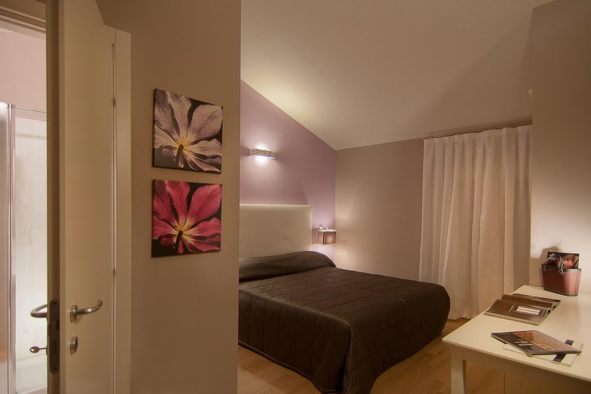 hotel-arnolfo-14SPA