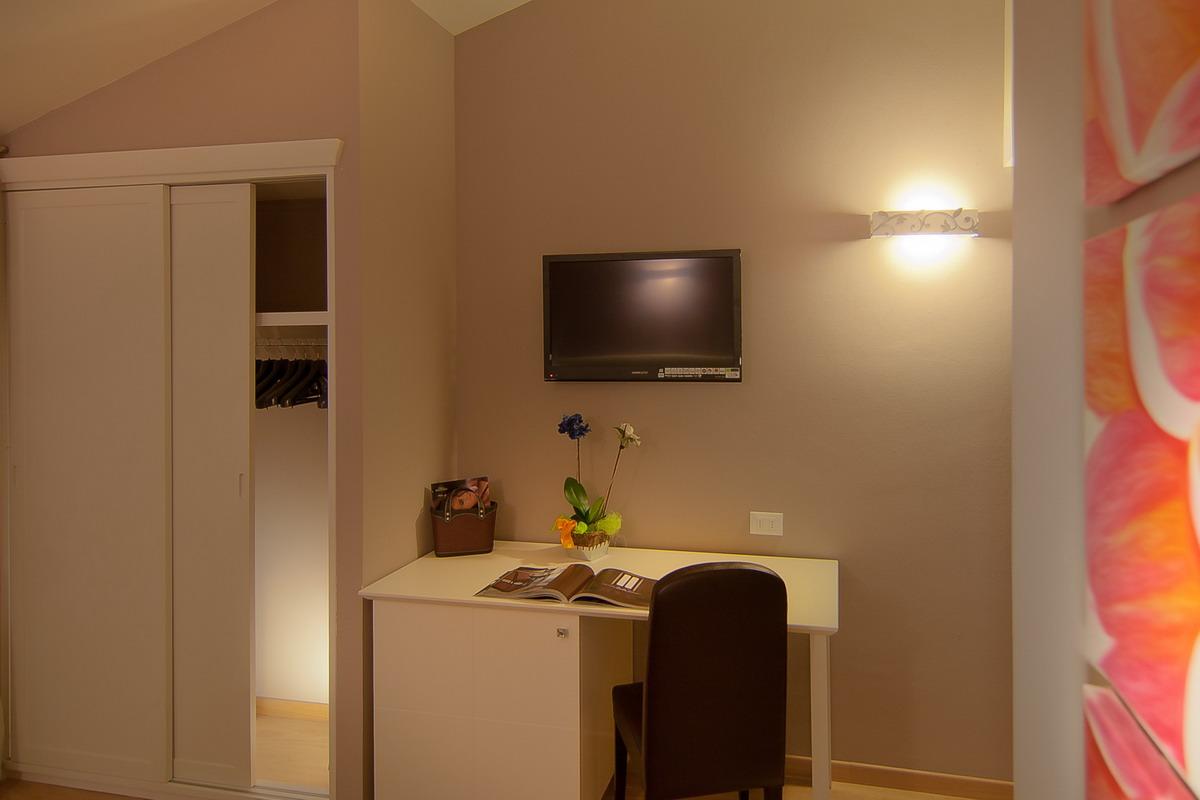 hotel-arnolfo-15SPA