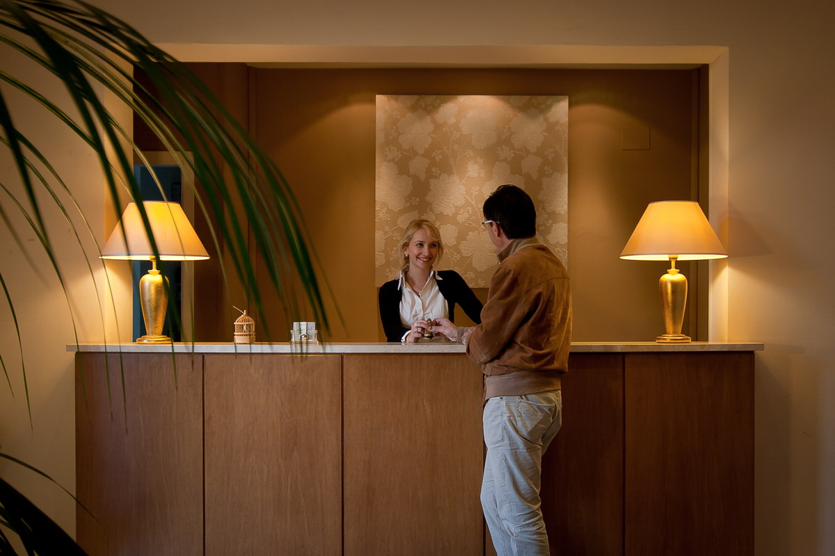 hotel-arnolfo-16