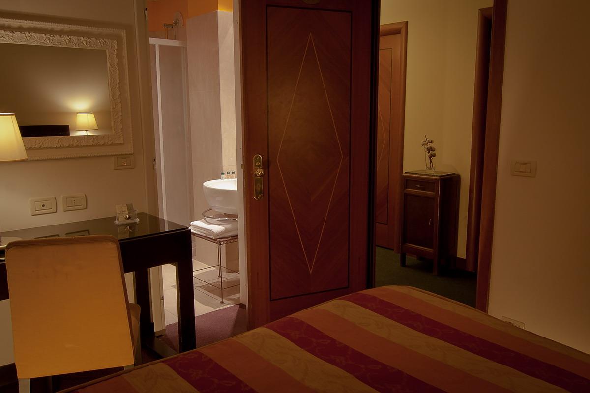 hotel-arnolfo-18