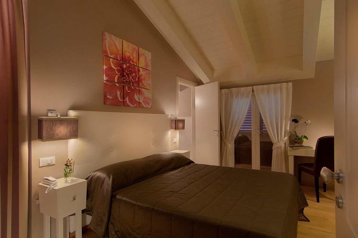 hotel-arnolfo-1SPA