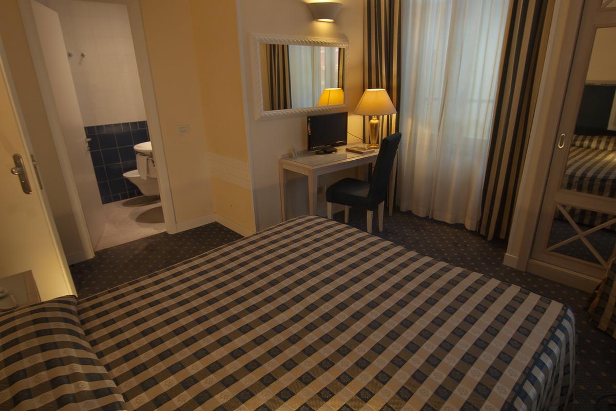 hotel-arnolfo-3