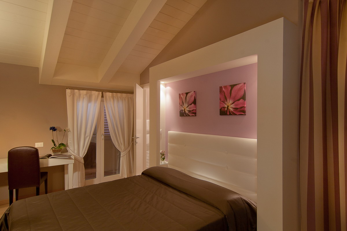 hotel-arnolfo-3SPA
