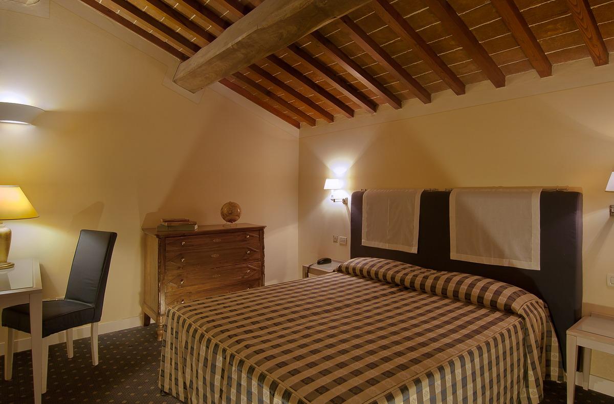 hotel-arnolfo-4