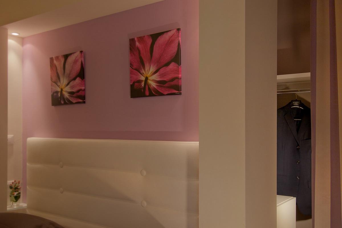 hotel-arnolfo-4SPA