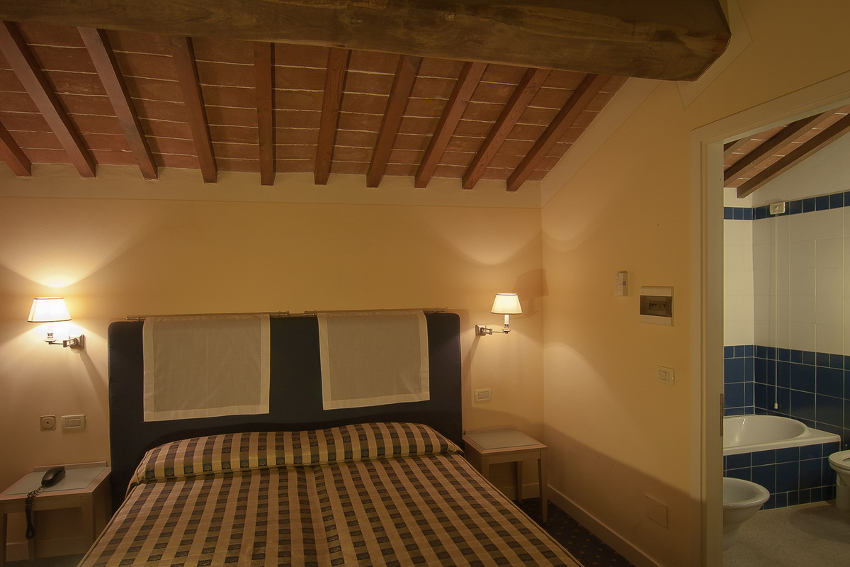 hotel-arnolfo-5