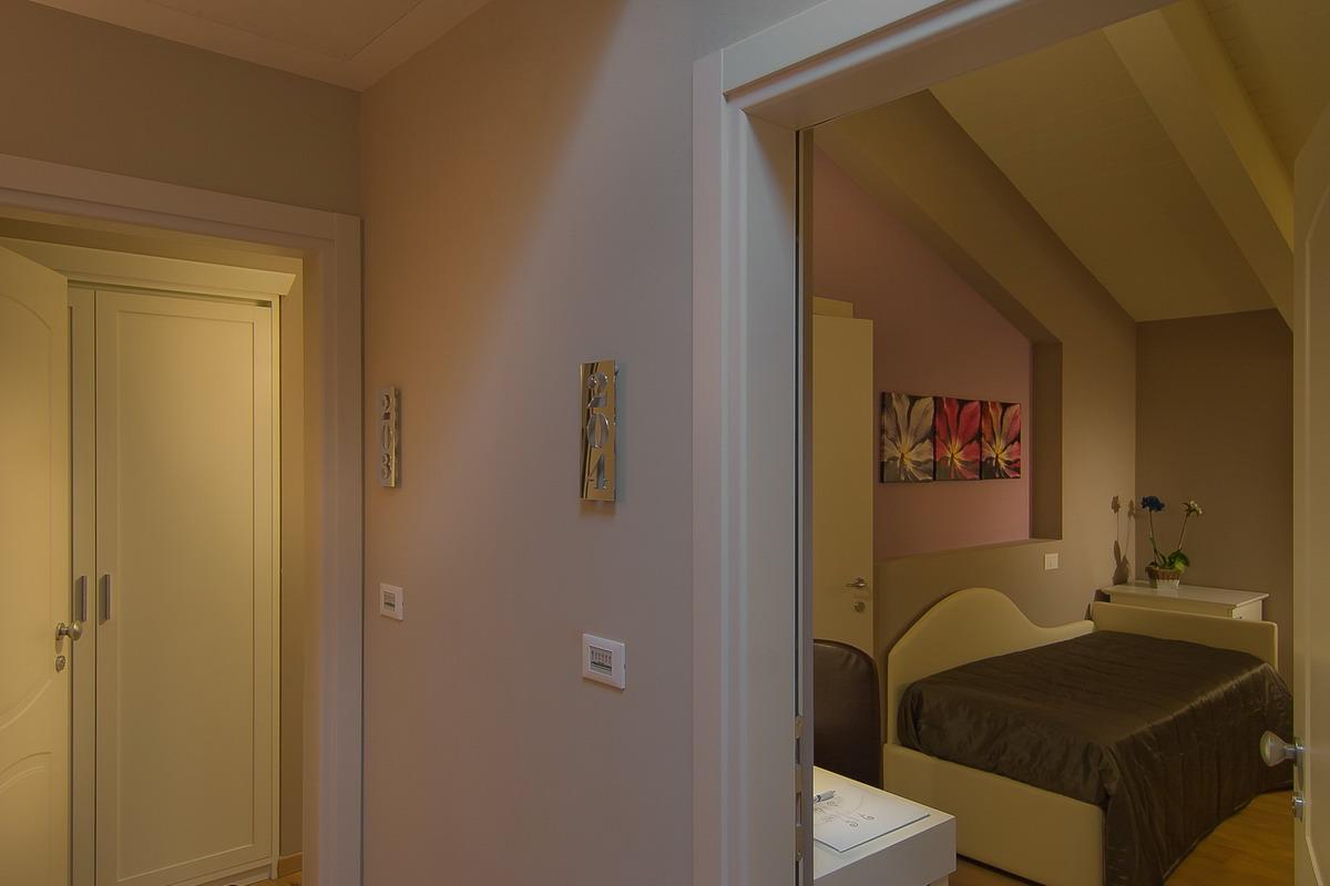 hotel-arnolfo-6SPA