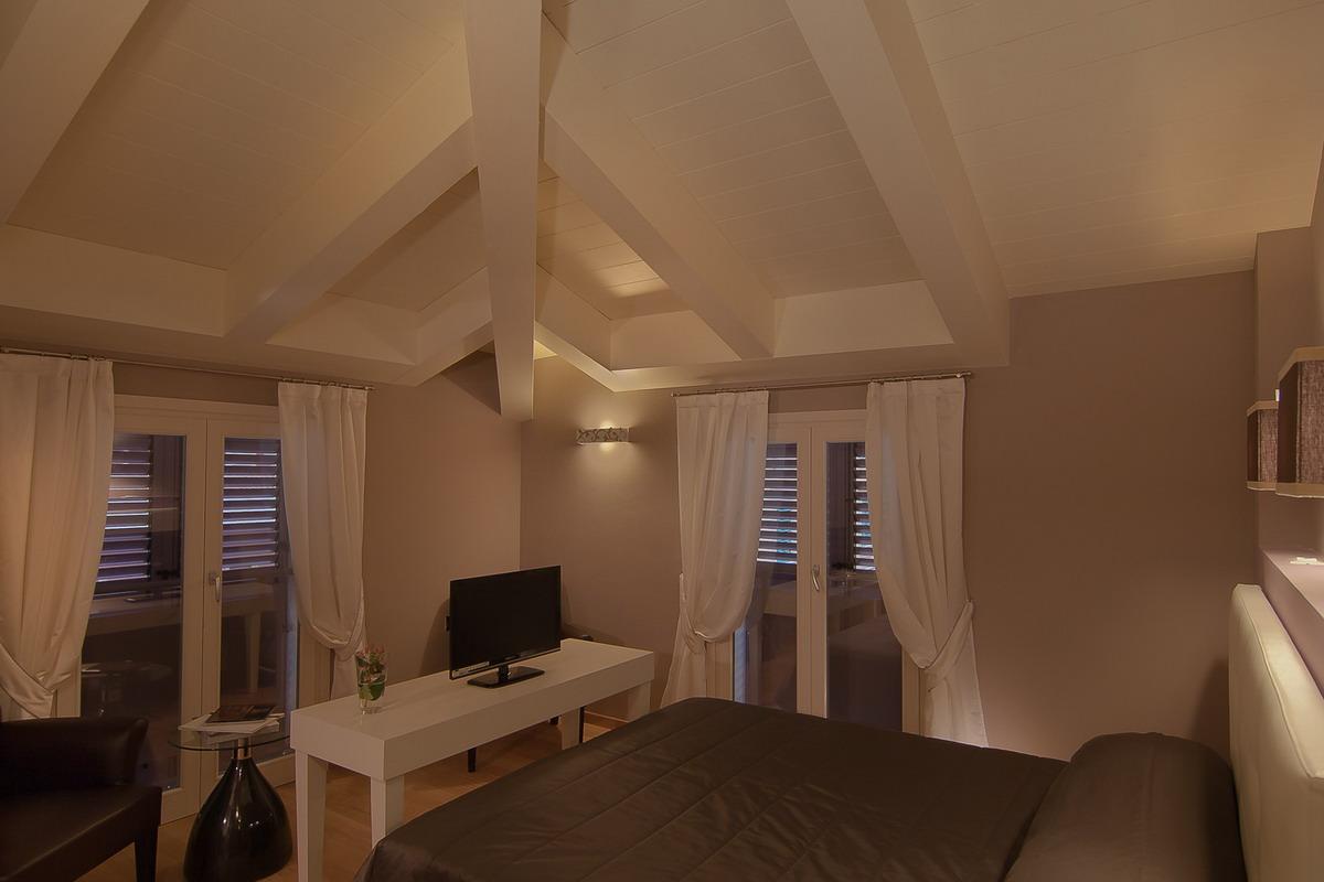 hotel-arnolfo-7SPA
