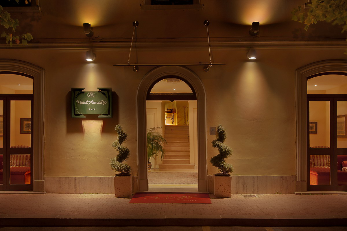 hotel-arnolfo-8
