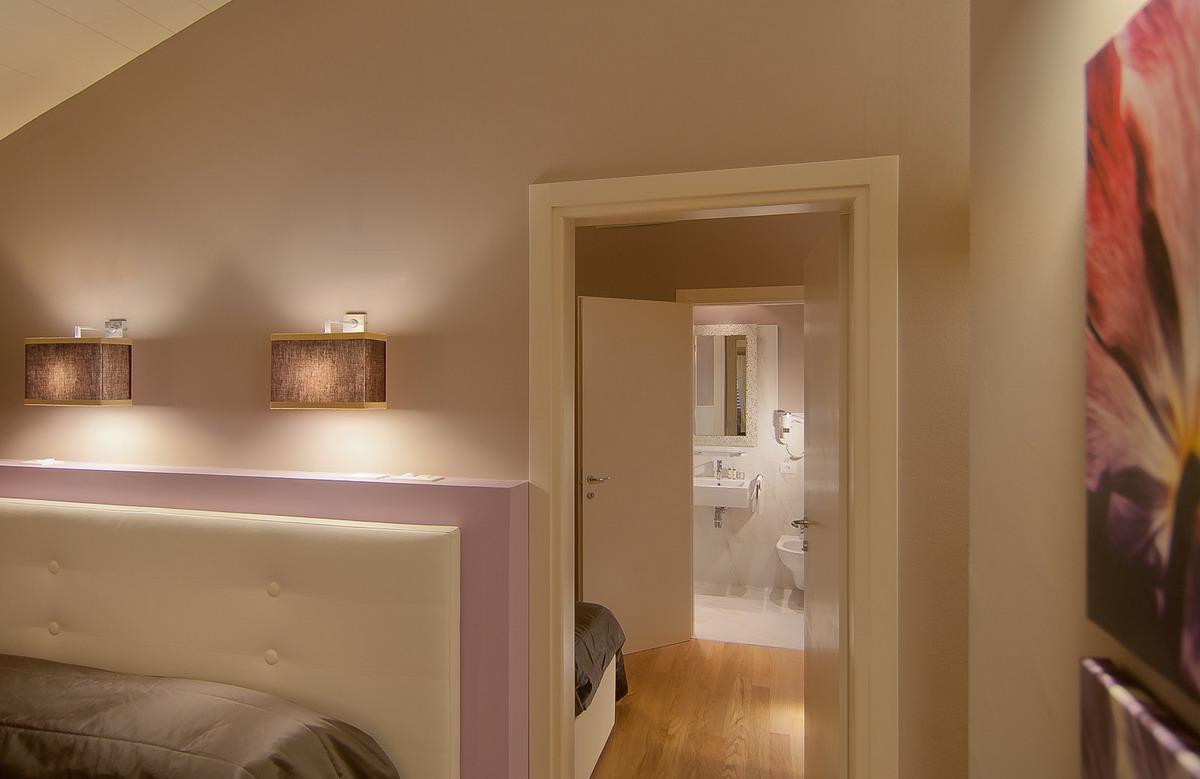 hotel-arnolfo-8SPA