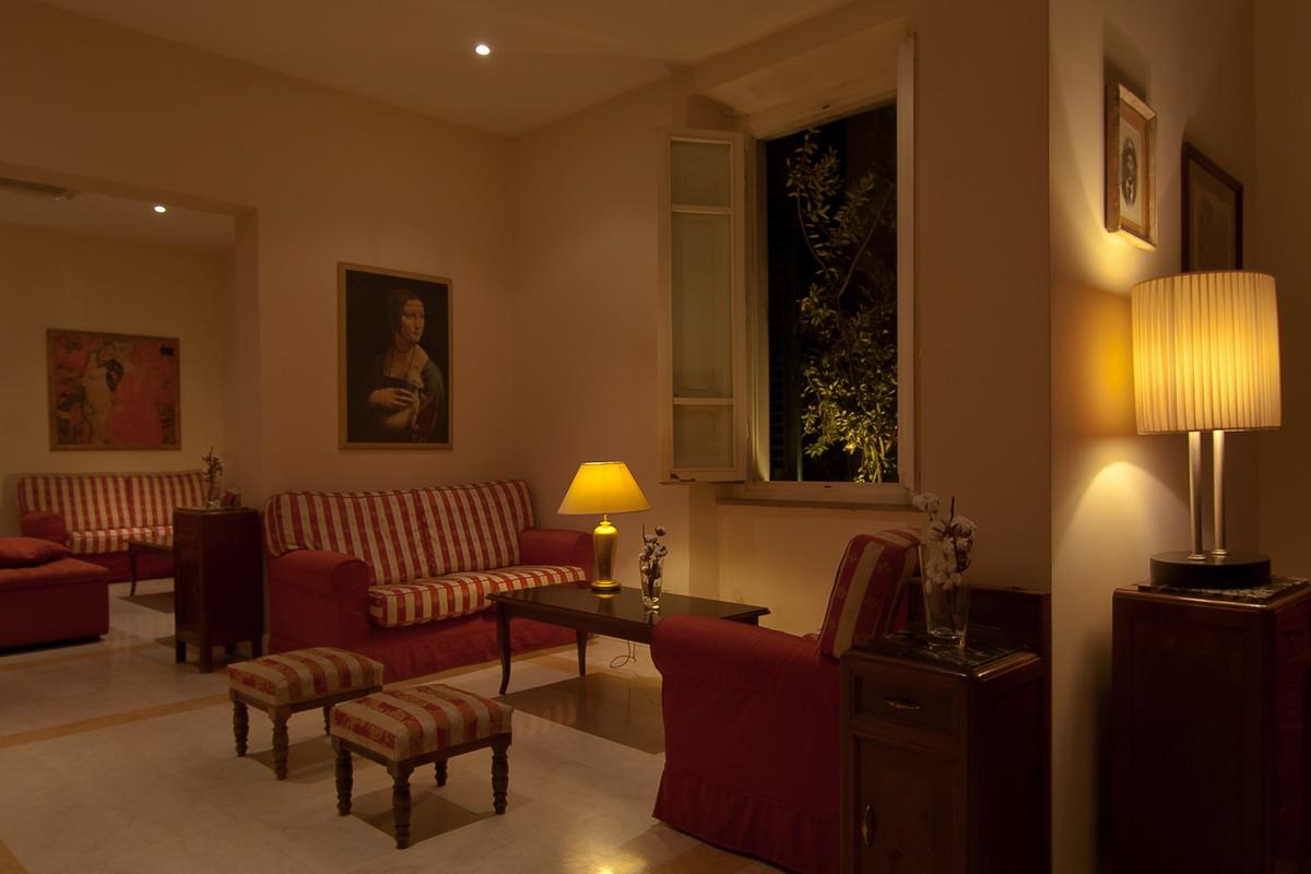 hotel-arnolfo-9