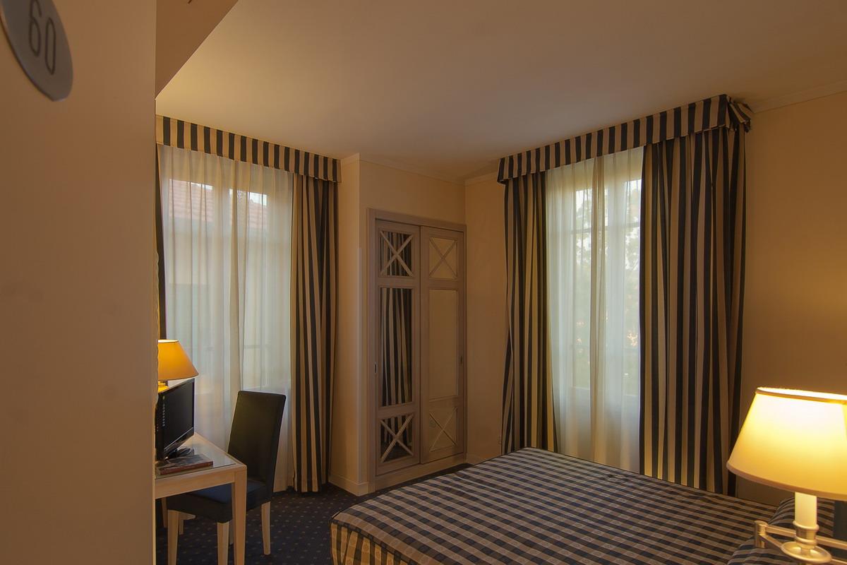hotel-arnolfo