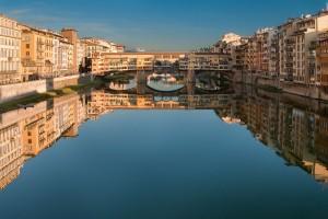 Firenze-un-autunno-drammatico.-Le-grandi-opere-legalità-free-2