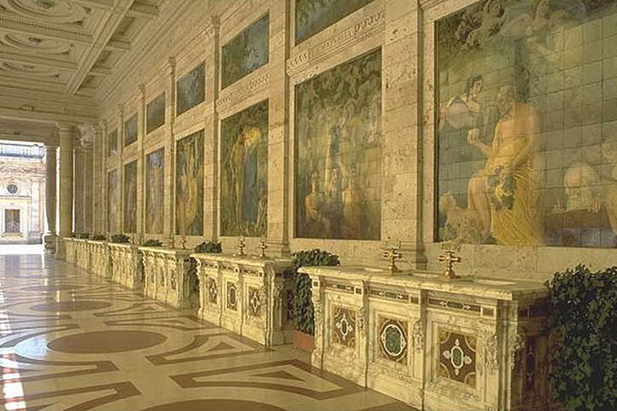 Montecatini_Terme_Tettuccio_mosaici