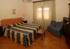 hotel-la-querceta-montecatini-terme-007
