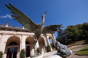 Montecatini_Terme_Tettuccio_airone
