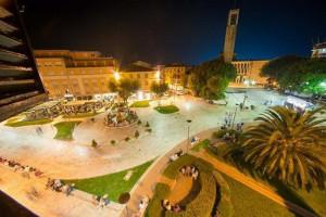 view-of-piazza-del-popoli