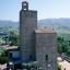 vinci_castello_conti_guidi02