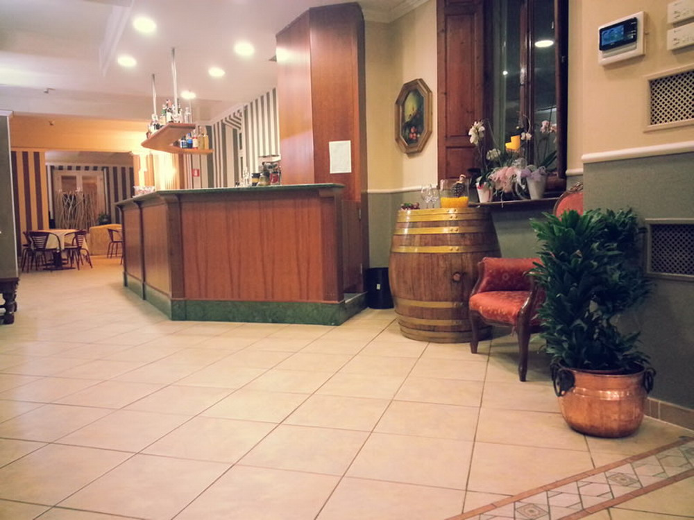 Il-Bar-Hotel-Innocenti