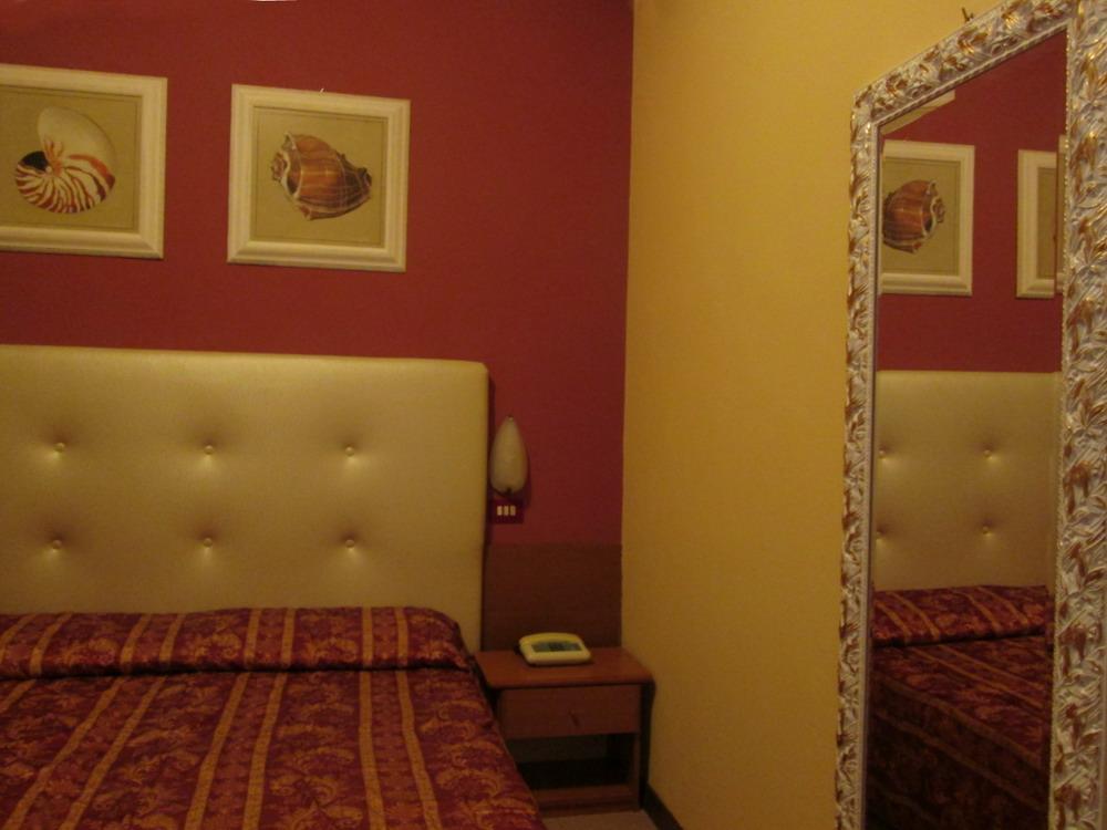 Le-nuove-Stanze-Hotel-Innocenti-3