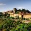 Montecatini-Terme-Florian-Villeseche-Fotolia