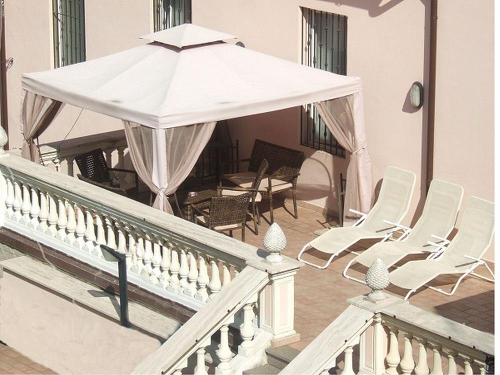Piscina-Hotel-Innocenti-2