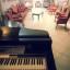Salottino-con-Pianoforte-Hotel-Innocenti