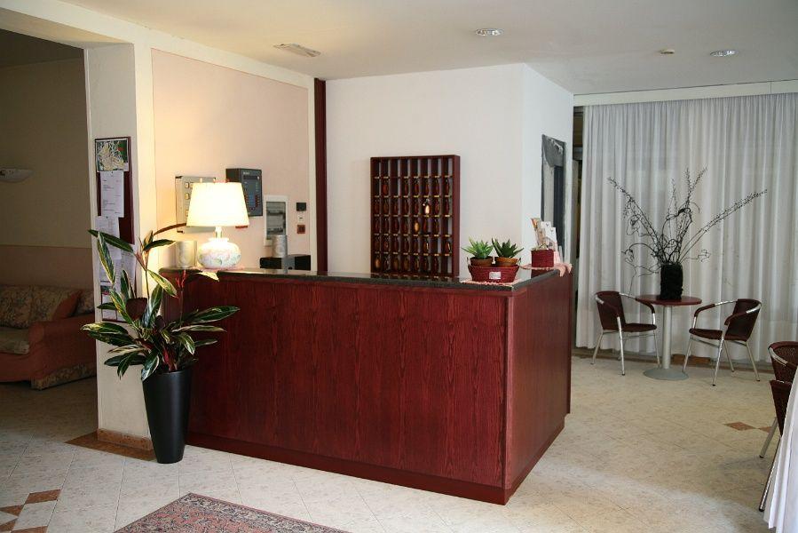 02-hotel-giovanna-toscana_zoom