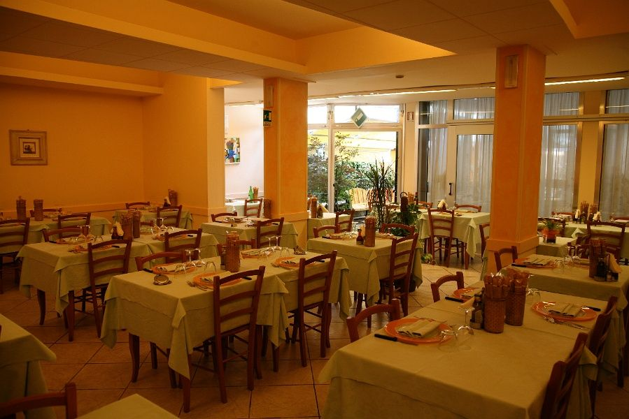 09-hotel-giovanna-toscana_zoom