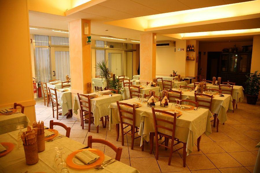 11-hotel-giovanna-toscana_zoom