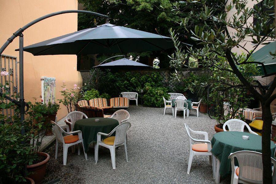 12-hotel-giovanna-toscana_zoom