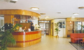 hotel-europa-montecatini-1