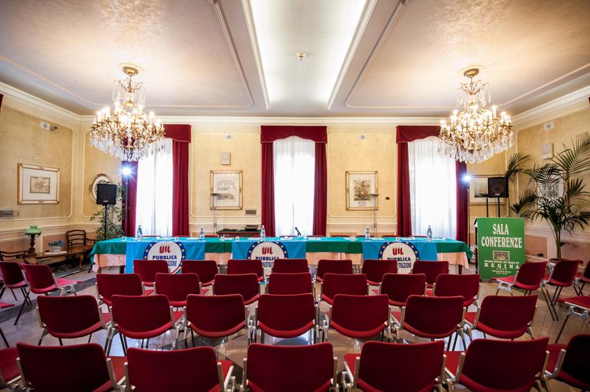 hotel-regina-montecatini-terme-103