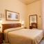 hotel-regina-montecatini-terme-112