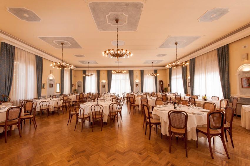 hotel-regina-montecatini-terme-120