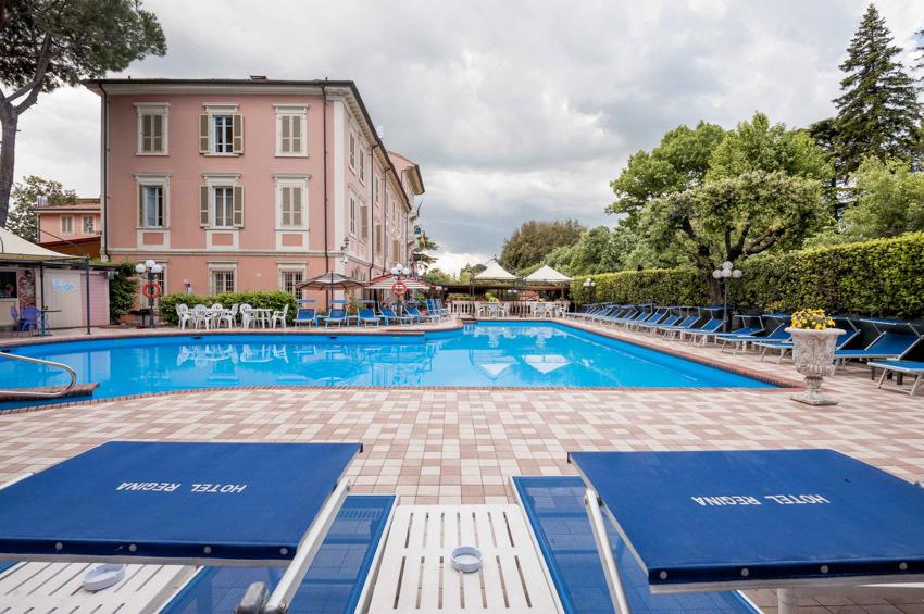 hotel-regina-montecatini-terme-20