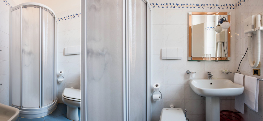 hotel-regina-montecatini-terme-234