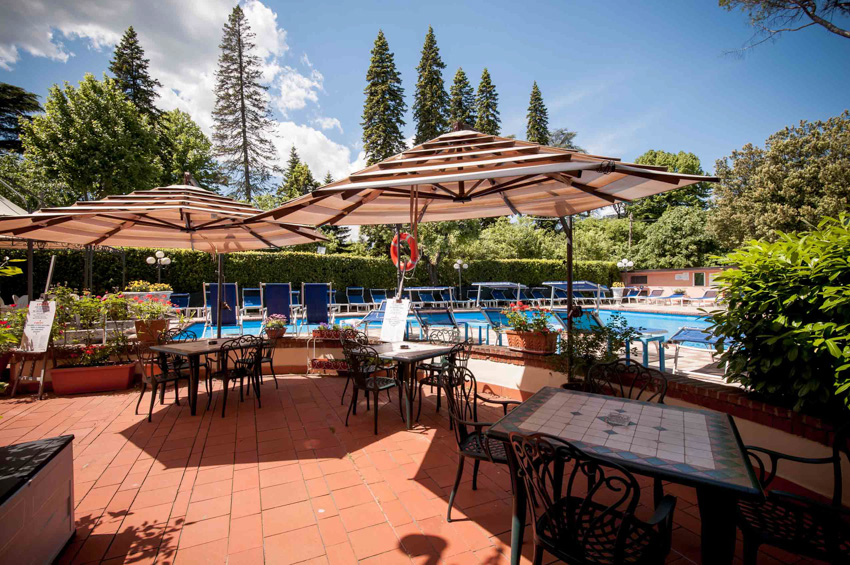 hotel-regina-montecatini-terme-30