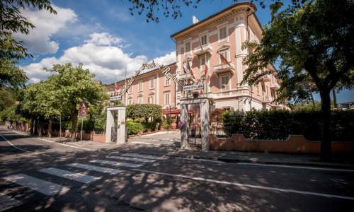 hotel-regina-montecatini-terme-37