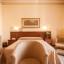 hotel-regina-montecatini-terme-83