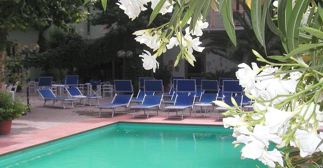 piscina_3
