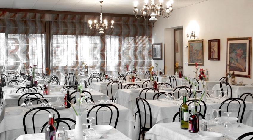 01-ristorantebig