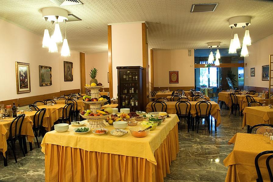 ristorante_big