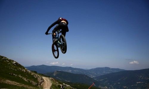 downhill-cup--abetone